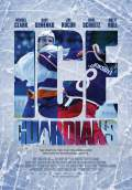 Ice Guardians (2016) Poster #1 Thumbnail