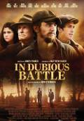 In Dubious Battle (2016) Poster #2 Thumbnail