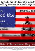 In the Land of the Free... (2010) Poster #1 Thumbnail