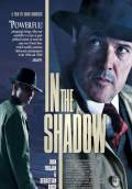 In the Shadow (2013) Poster #1 Thumbnail
