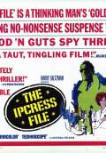 The Ipcress File (1965) Poster #6 Thumbnail