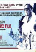The Ipcress File (1965) Poster #7 Thumbnail