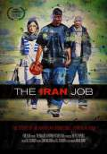 The Iran Job (2012) Poster #1 Thumbnail
