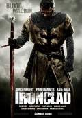 Ironclad (2011) Poster #1 Thumbnail