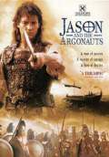 Jason and the Argonauts (2000) Poster #1 Thumbnail