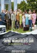 Jayne Mansfield's Car (2012) Poster #1 Thumbnail