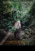 Jeju Prayer (2013) Poster #1 Thumbnail