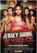Jersey Shore Massacre (2014) Poster #1 Thumbnail