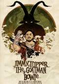 Jimmy Tupper vs The Goatman of Bowie (2010) Poster #1 Thumbnail