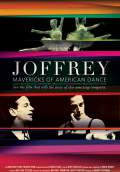 Joffrey Mavericks of American Dance (2012) Poster #1 Thumbnail