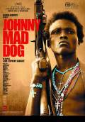 Johnny Mad Dog (2009) Poster #1 Thumbnail