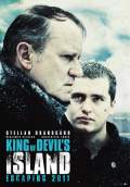 King of Devil's Island (2012) Poster #1 Thumbnail