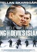 King of Devil's Island (2012) Poster #2 Thumbnail