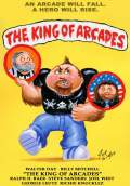 The King of Arcades (2013) Poster #1 Thumbnail