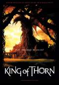 King of Thorn (2010) Poster #1 Thumbnail
