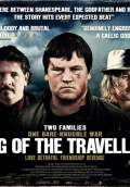 King of the Travellers (2013) Poster #1 Thumbnail