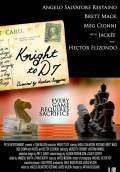 Knight to D7 (2010) Poster #1 Thumbnail