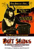 Lady Belladonna's Night Shades (2016) Poster #1 Thumbnail