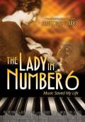 The Lady In Number 6 (2013) Poster #1 Thumbnail