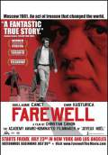 L'affaire Farewell (2010) Poster #2 Thumbnail