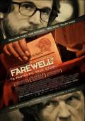 L'affaire Farewell (2010) Poster #3 Thumbnail