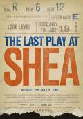 The Last Play at Shea (2010) Poster #1 Thumbnail