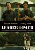 Leader of the Pack (2012) Poster #1 Thumbnail