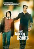 Least Among Saints (2012) Poster #1 Thumbnail