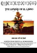 The Legend of El Limbo (2010) Poster #1 Thumbnail