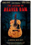 The Legend of Beaver Dam (2010) Poster #1 Thumbnail