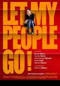Let My People Go! (2011) Poster #1 Thumbnail