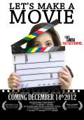 Let's Make a Movie (2012) Poster #1 Thumbnail