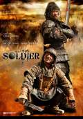 Little Big Soldier (2010) Poster #1 Thumbnail
