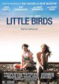 Little Birds (2011) Poster #1 Thumbnail