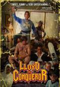Lloyd the Conqueror (2013) Poster #1 Thumbnail