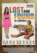 Lost and Found in Armenia (2013) Poster #1 Thumbnail