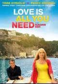 Love is All You Need (2012) Poster #1 Thumbnail