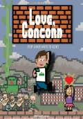 Love, Concord (2013) Poster #1 Thumbnail