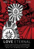 Love Eternal (2013) Poster #1 Thumbnail