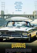 Lowriders (2017) Poster #2 Thumbnail