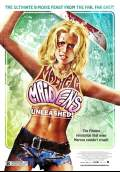 Machete Maidens Unleashed! (2010) Poster #1 Thumbnail