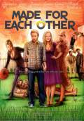 Made for Each Other (2009) Poster #3 Thumbnail
