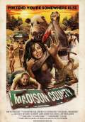 Madison County (2011) Poster #2 Thumbnail
