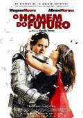 The Man from the Future (O Homem do Futuro) (2013) Poster #1 Thumbnail