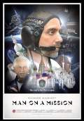 Richard Garriott: Man on a Mission (2010) Poster #1 Thumbnail
