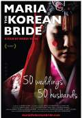 Maria the Korean Bride (2013) Poster #1 Thumbnail
