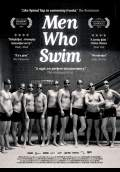 Men Who Swim (2010) Poster #1 Thumbnail