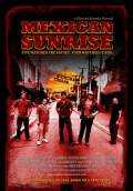 Mexican Sunrise (2012) Poster #1 Thumbnail