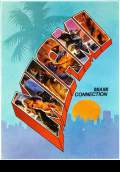 Miami Connection (1987) Poster #1 Thumbnail