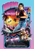 Miami Connection (1987) Poster #2 Thumbnail